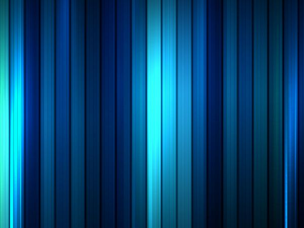 couleur-bleu-paroles-de-créa