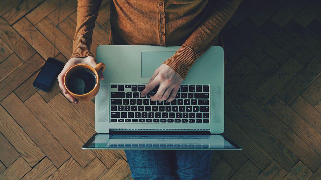 5 sites pour trouver son freelance !