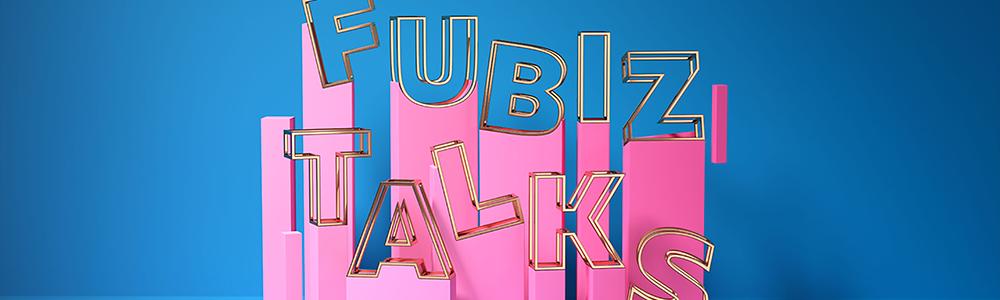 Fubiz Talks 2ème édition : au cœur de la créativité française !