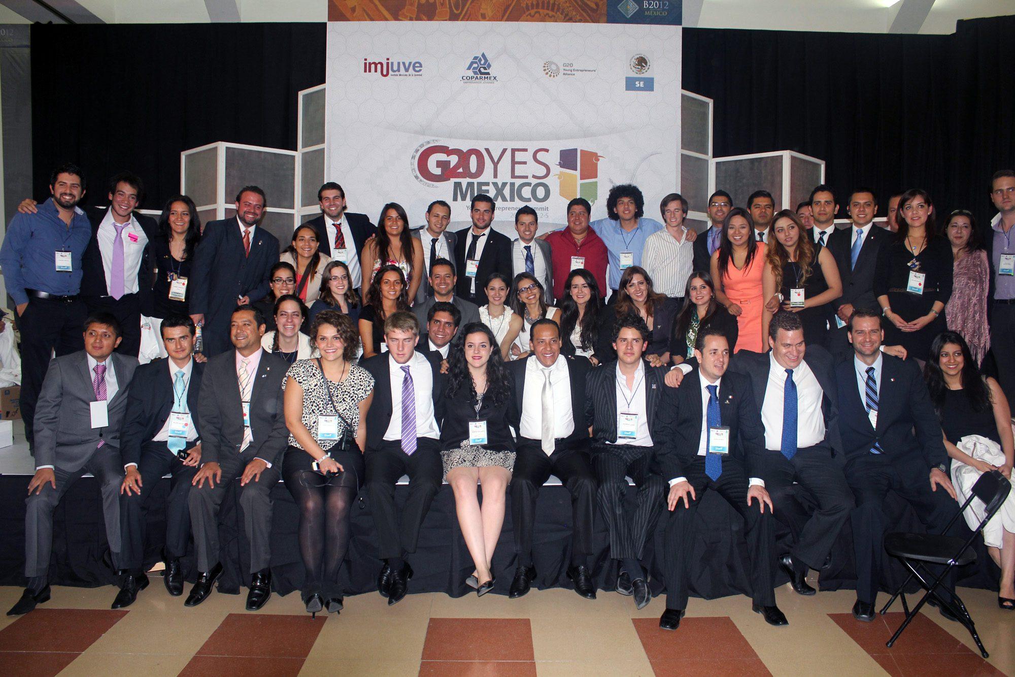 g20-mexico-2012-entrepreneurs-innovation-création-emplois-jeunes