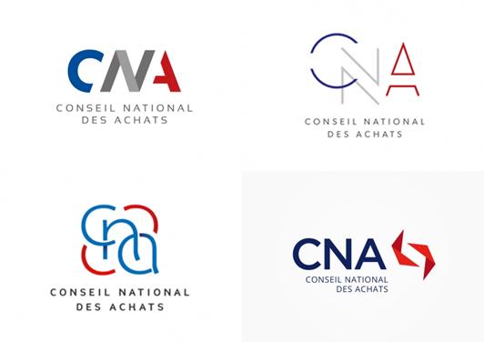 Comité National des Achats