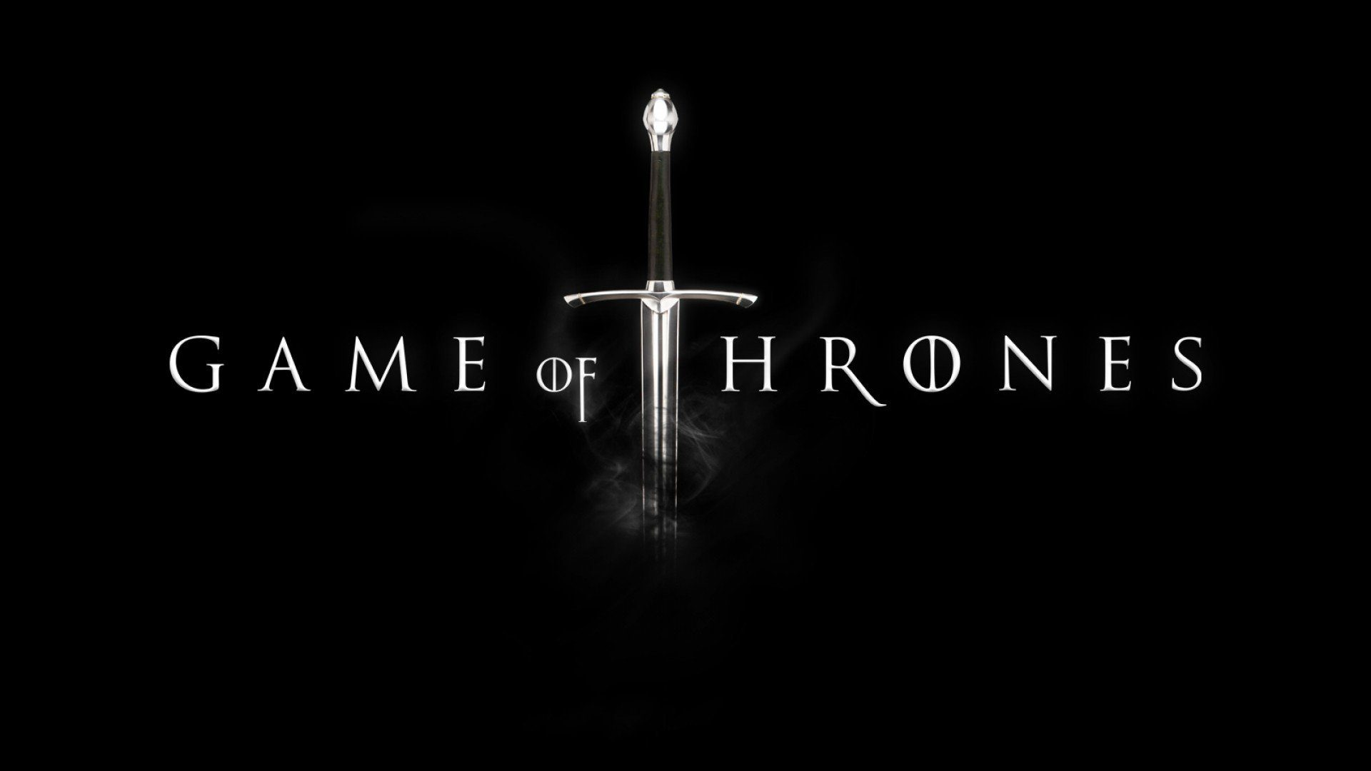 Games of thrones - Pierre-Louis