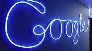 Google est mort, vive Google !