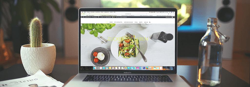 Refonte site internet : comment tirer profit des techniques UX et UI ?