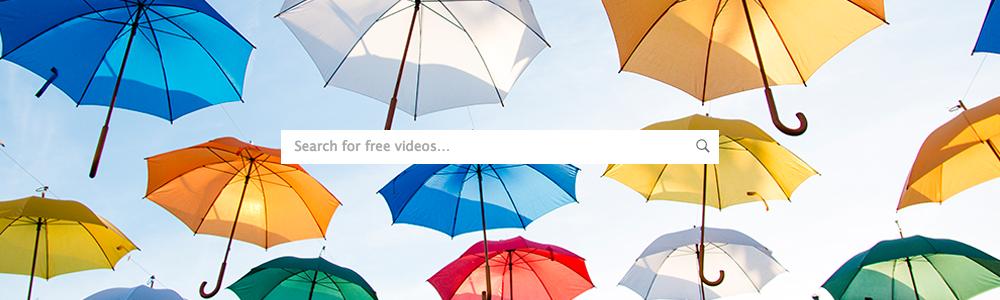 Top 10 des sites de vidéos libres de droits