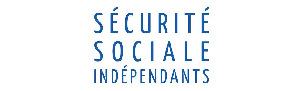 Décryptage de la Sécurité Sociale Indépendants : la nouvelle identité du RSI !
