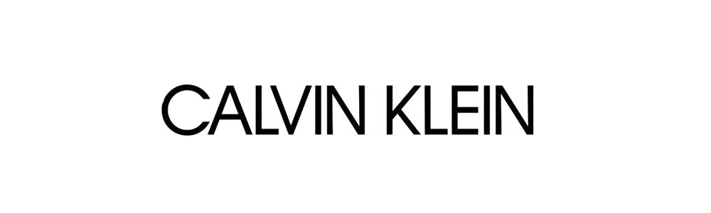 Décryptage du nouveau logo Calvin Klein : sobriété et créativité !