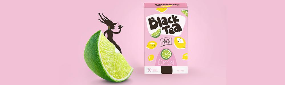 Top 10 des packagings inspirants en Russie