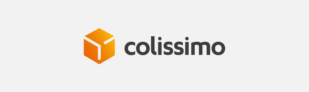 Avec La Poste et Creads, imaginez le packaging des Colissimo 2018 !