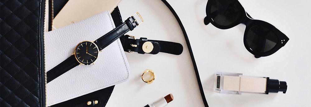 3 conseils pour un logo aux codes du luxe