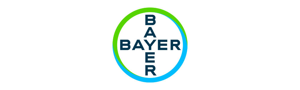 Décryptage du nouveau logo Bayer : un vent de modernité et de fraîcheur
