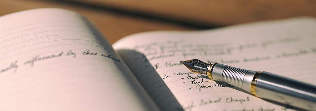 Charte éditoriale de marque : 5 astuces pour un guide rédactionnel efficace