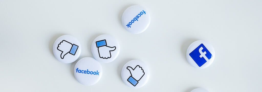 Ligne éditoriale Facebook : 5 étapes clés pour trouver un ton de marque unique & engageant