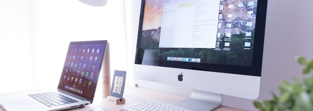 Site internet design : comment booster vos performances ?