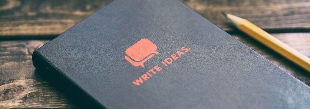 Comment rédiger un cahier des charges fonctionnel & complet pour votre projet créatif ?