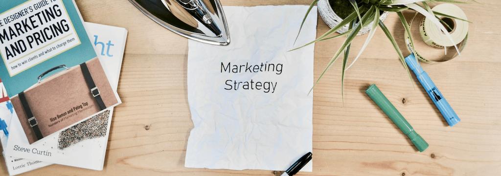 Content Marketing : 5 règles d'or pour une stratégie performante