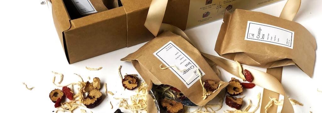 Packaging personnalisé : 4 astuces à connaître pour réussir son emballage