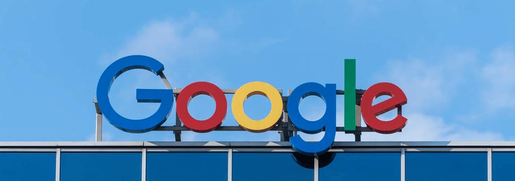 Optimisation SEO : comment booster la visibilité de vos contenus sur Google ?