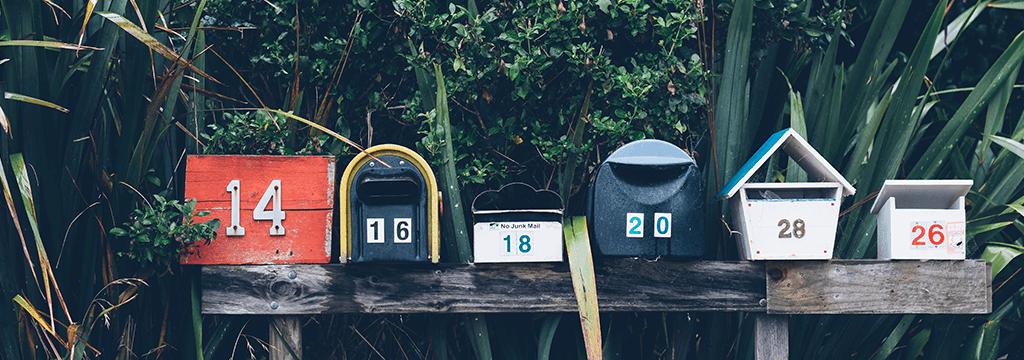 Créer une newsletter : 3 conseils pour un emailing efficace et créatif