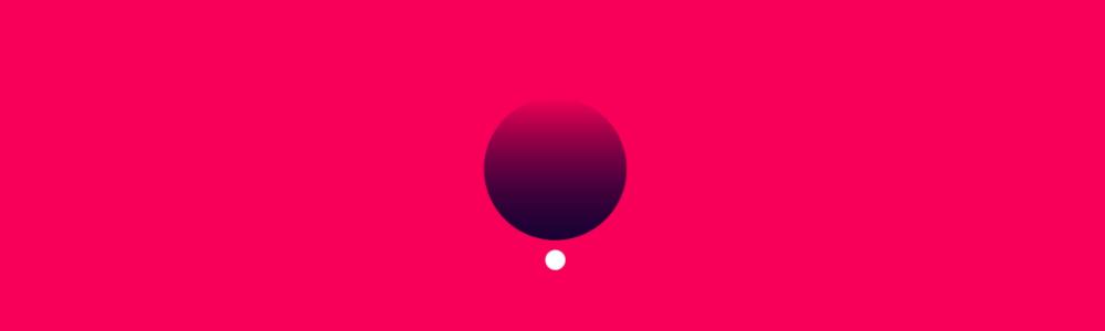 Décryptage du nouveau logo Heetch : un design noctambule