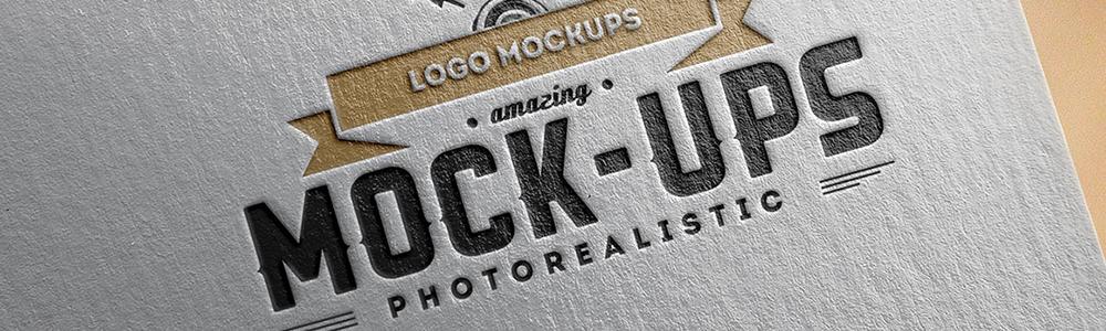 Top 10 des mockups indispensables pour les graphistes