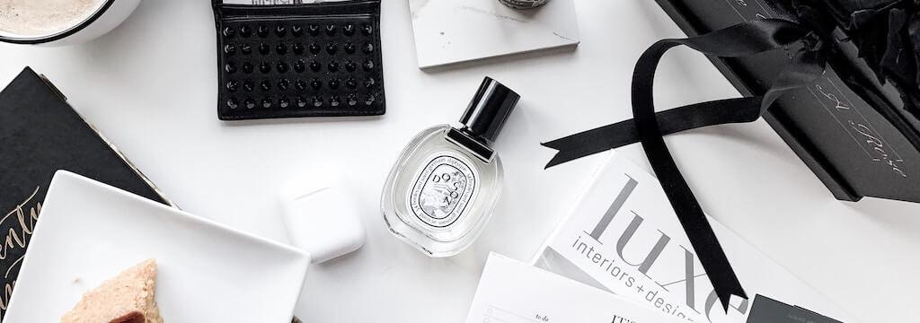 Header packaging de luxe conseils pour un emballage premium agence creads