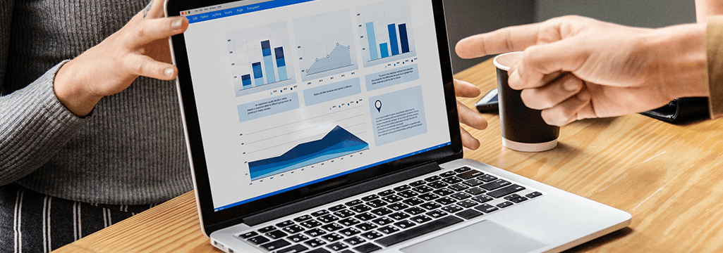 Comment faire un powerpoint agence creads