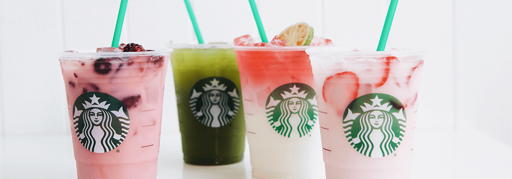 Logo Starbucks : découvrez son origine et son évolution !