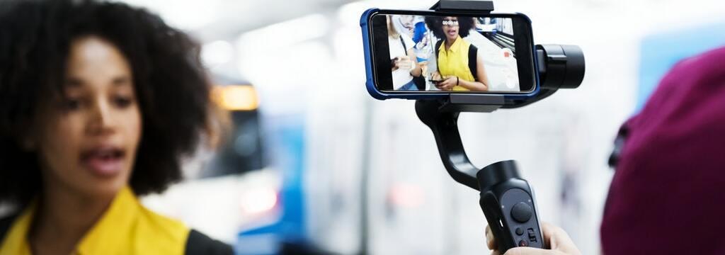 stratégie vidéo marketing agence creads