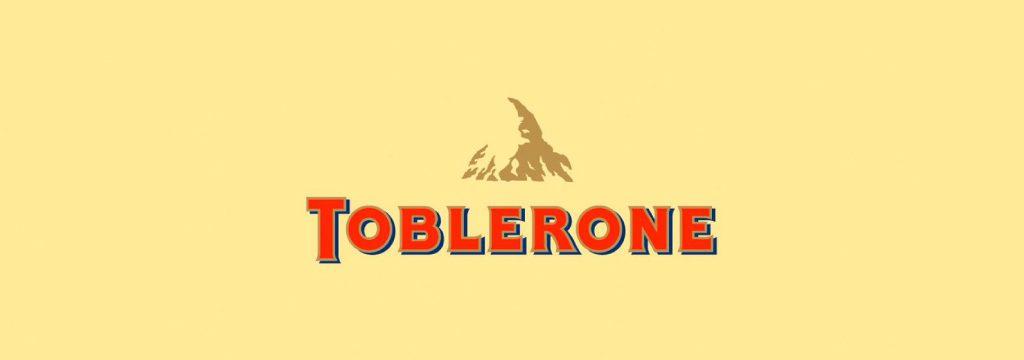 Logo Tobleron