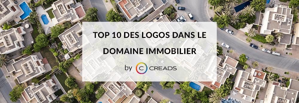 Logo agence immobilière : découvrez notre Top 10 !