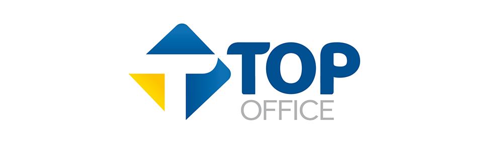 TOP OFFICE connecte CREADS PARTNERS à l'ensemble de son réseau !