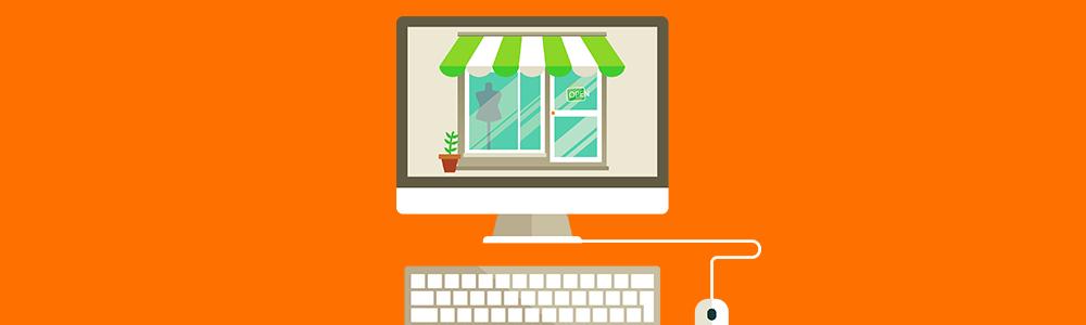 Comment créer un site vitrine attractif en 3 étapes ?