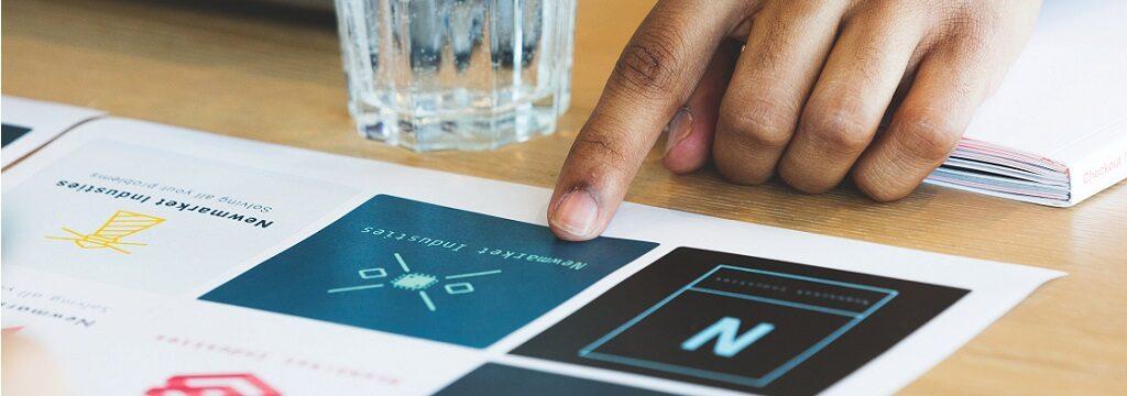 Logo inspiration : le top 10 des exemples à suivre du moment