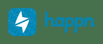 logos inspirants startups