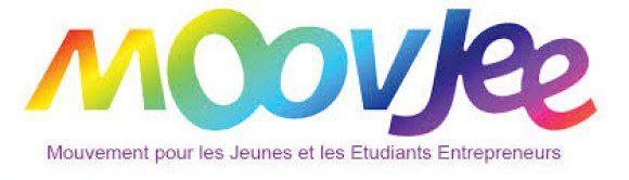 ancien logo Moovjee