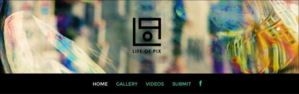 images gratuites - Life of pix