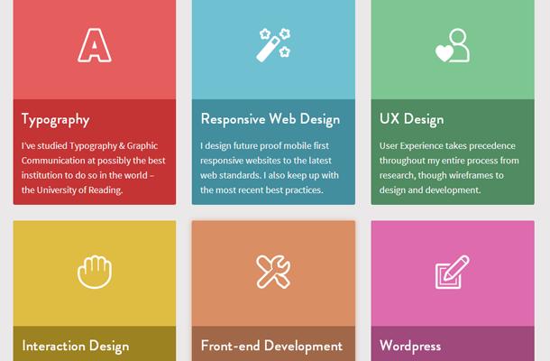 jake-giltsoff-website-flat-design