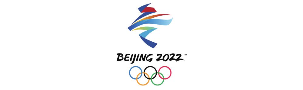 JO 2022 logo