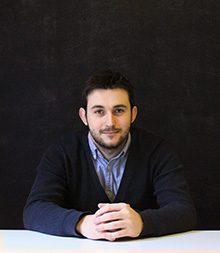 Creads Inside - Julien, le directeur de clientèle qui suit son instinct