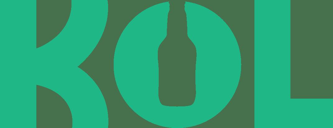 logos inspirants de startups
