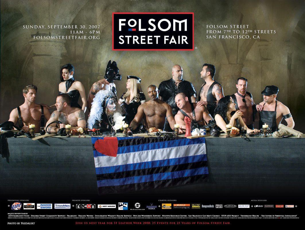 last-supper_folsom-street-faire_san-francisco-e2809cgaye2809d-festivale28099s-promo-2007