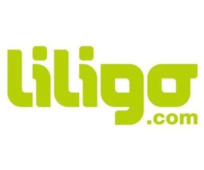 Liligo s'envoie en l'air avec sa campagne publicitaire !
