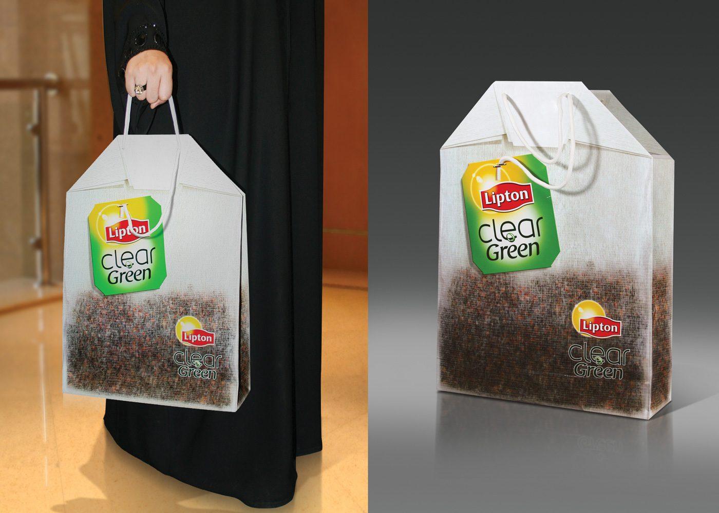 top 10 sacs publicitaires