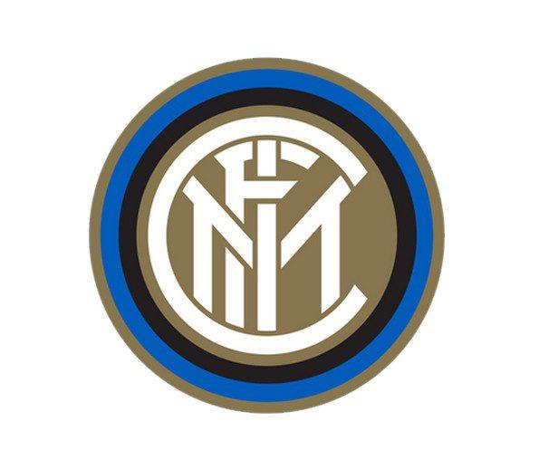 Un nouveau logo pour l'Inter de Milan