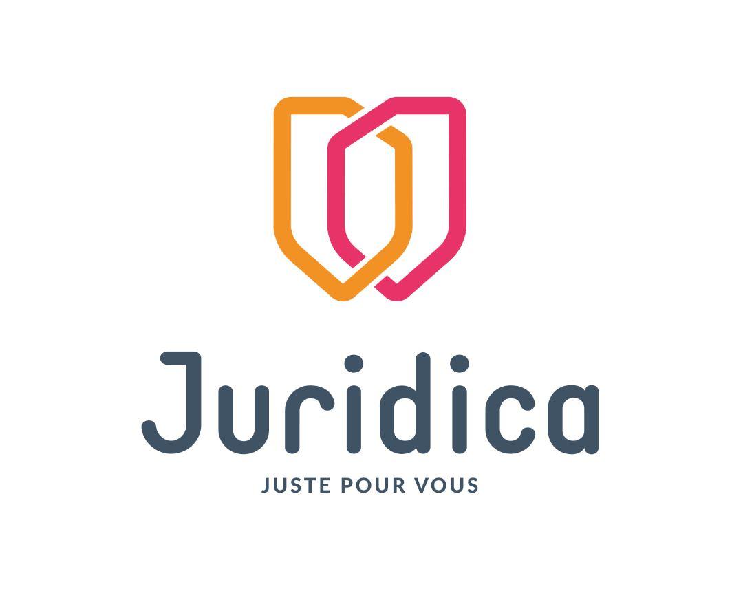 logo avocat design exemple agence creads