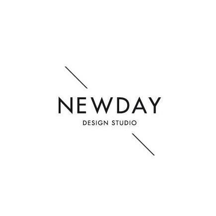logo newday studio