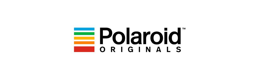 Décryptage du nouveau logo Polaroid : entre nostalgie et modernité
