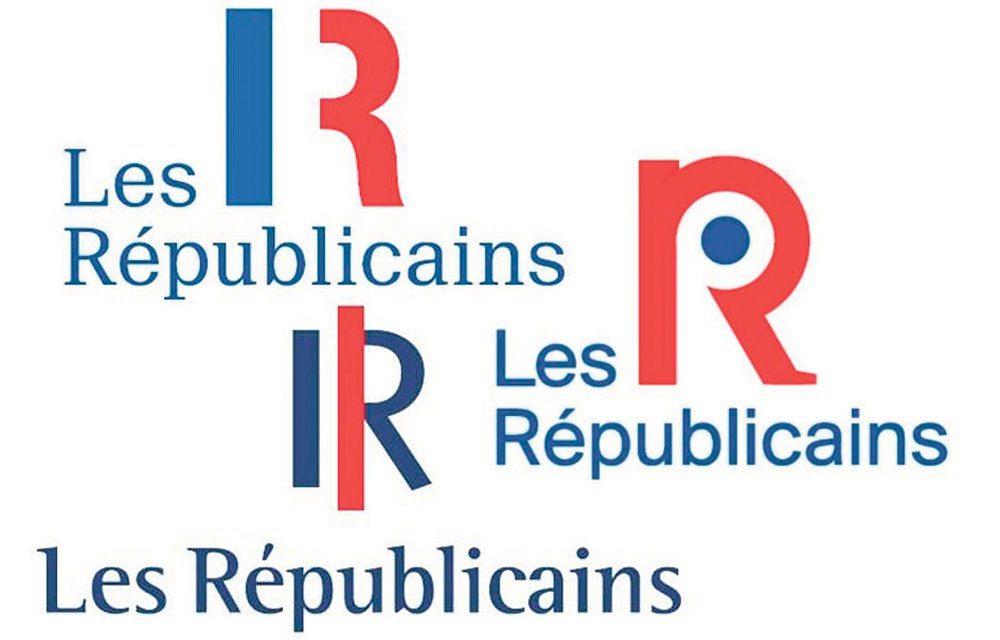 Logo-republicains