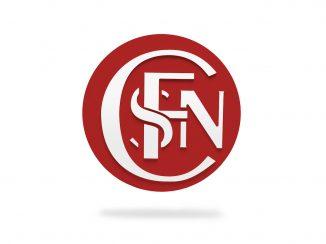 Logo SNCF 1937